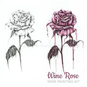 WineRose-StencilComplete-SOCIAL