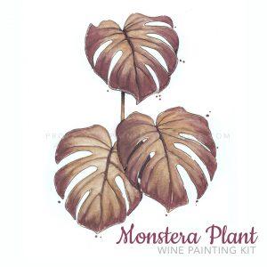 MonsteraPlant-SOCIAL