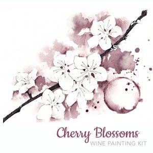 CherryBlossoms-Complete-SOCIAL