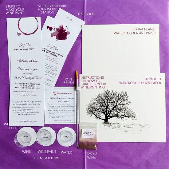 Tree-PackageContent